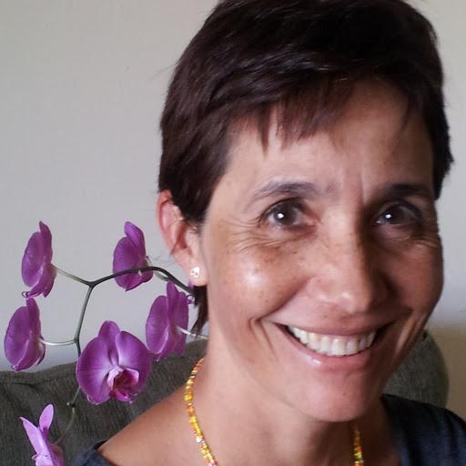 Teresa Sedano