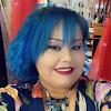 Diana Lopez
