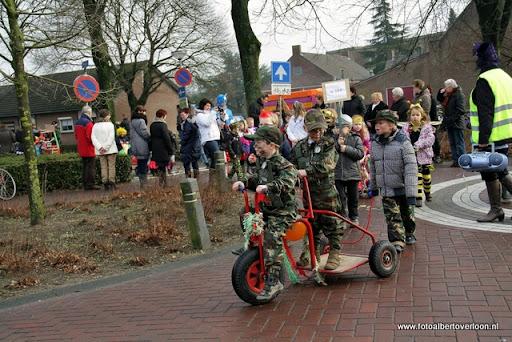 Carnaval Optocht Josefschool overloon 17-02-2012 (20).JPG