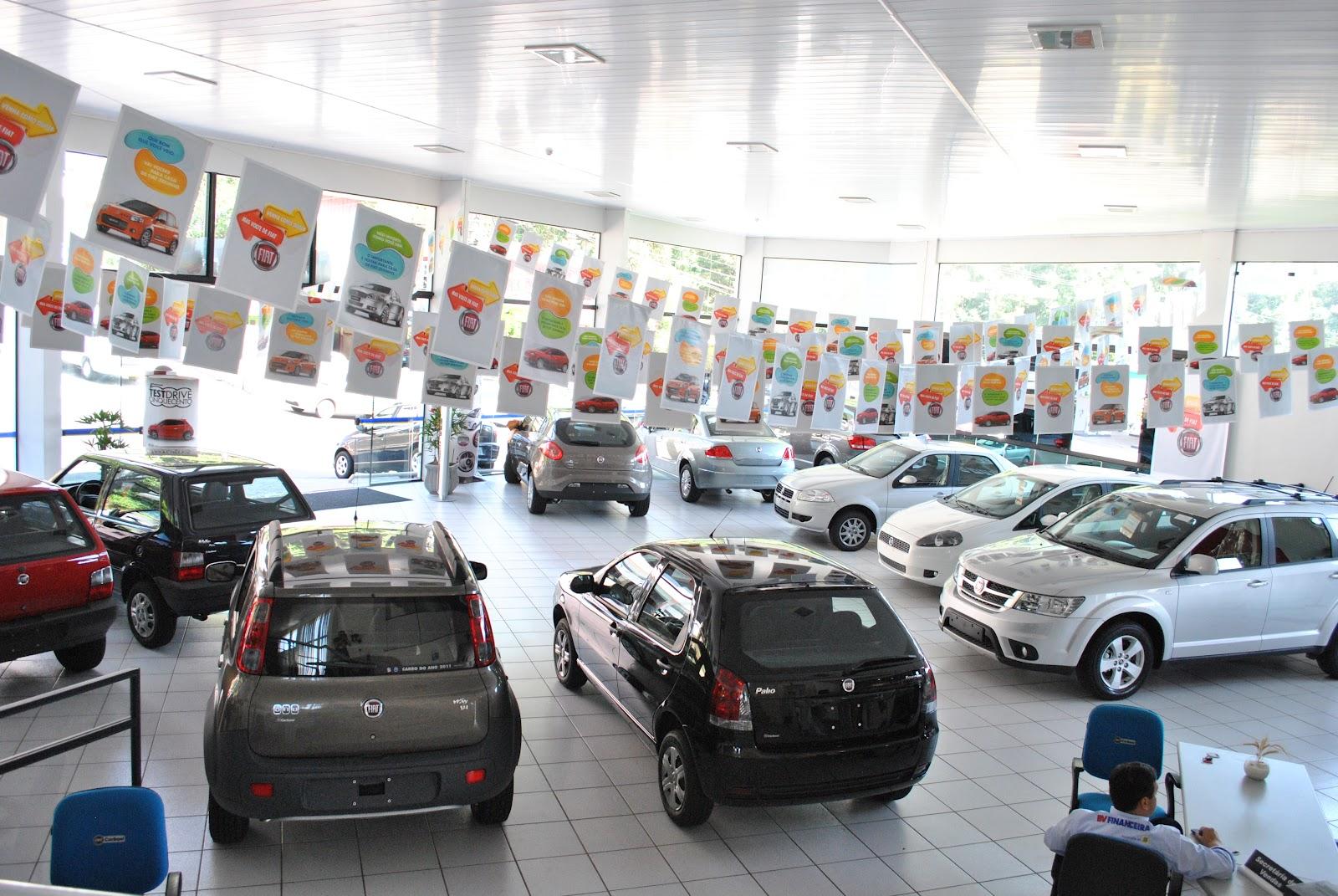 Carboni Fiat Joaçaba completa 12 anos e prepara festa com atendimento especial Joa%25C3%25A7aba%2520%25282%2529