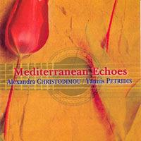 Mediterranean Echoes