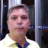 Fernando Gauy
