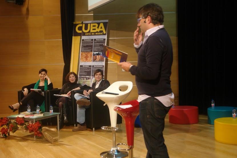 CNL - Cuba _ fase distrital 2012/13
