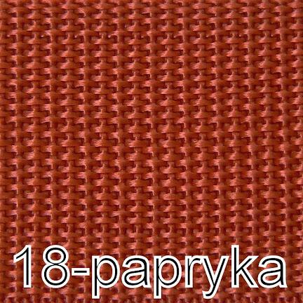 18-PAPRYKA
