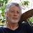 Rich Lang avatar image