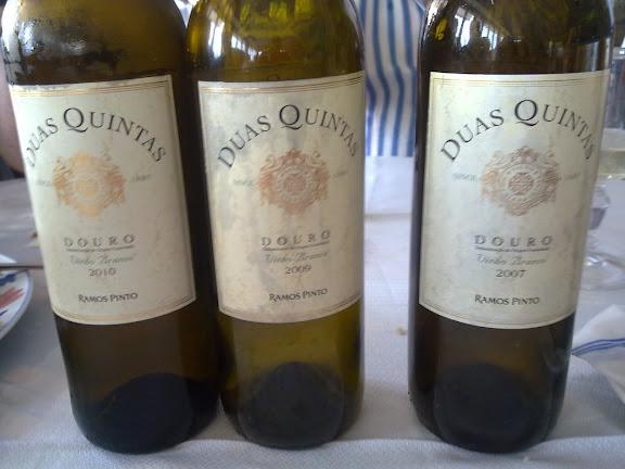Douro - ELISIO WEEK END, COMARRISCOS, S.PEDRO DE MOEL, DOURO 090620122881