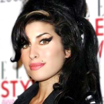 amy winehouse Amy Winehouse, a murit