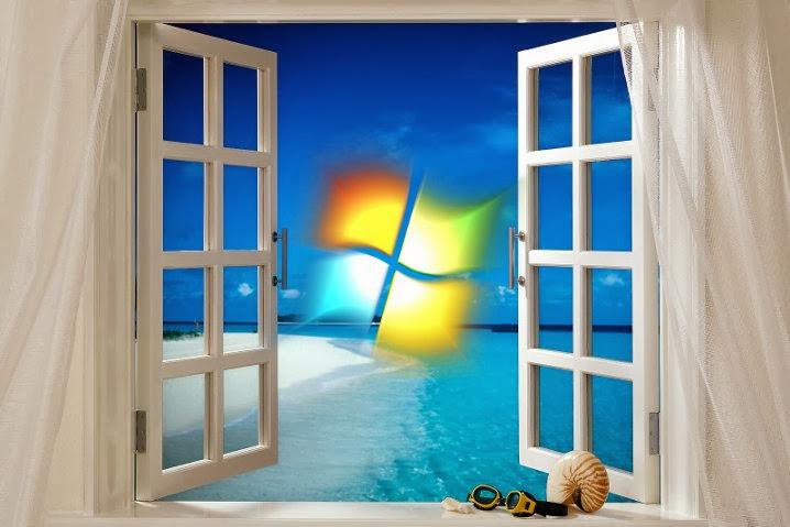 Windows XP continuará con vida como proyecto Open Source