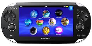 Sony_PSP2_NGP