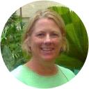 Belinda Chatfield