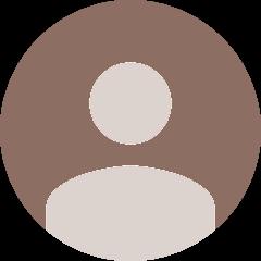 Jerry Flattum Avatar