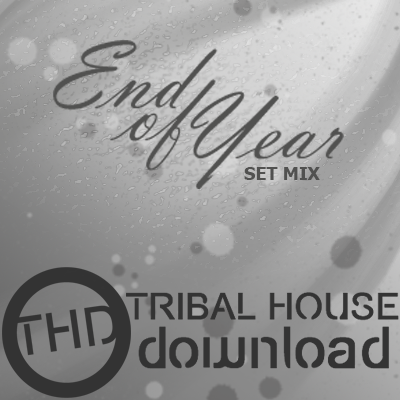 End of Year - Set Mix THD