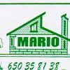 Revestimientos Mario