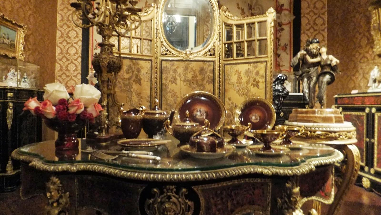 Museo Firma y Odilo Estevez, Museo de Arte Decorativo de Rosario, Argentina, Rosario Gastronómica, Elisa N, Blog de Viajes, Lifestyle, Travel