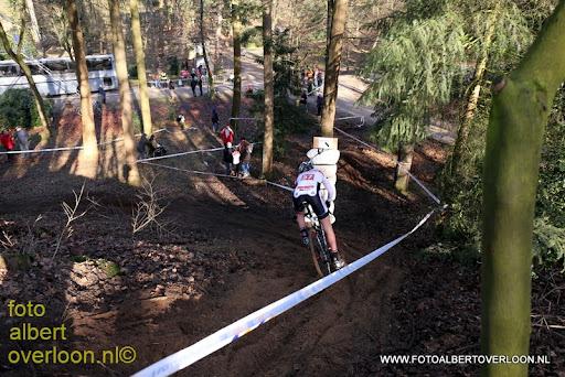 Mountainbike en Cyclocross wedstrijd OVERLOON 02-02-2014 (82).JPG