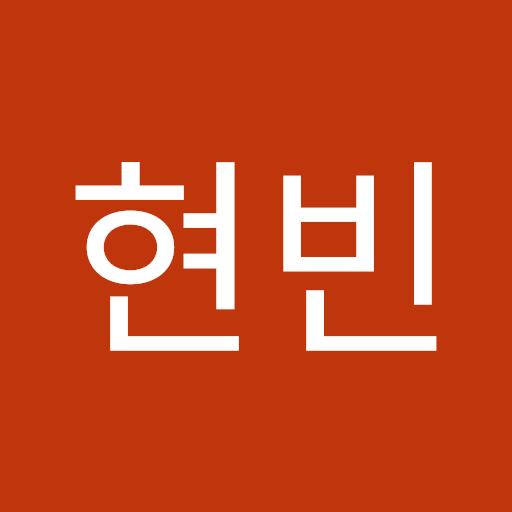 Eun Kwang Jung
