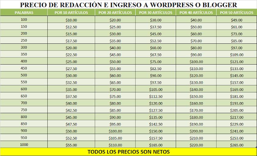 PRECIOS+DE+VENTA+MAS+WORDPRESS.png
