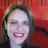 Emily Williams avatar image