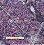 Mua bán nhà  Đống Đa, tầng 5 nhà I17 mặt phố Thái Hà, Chính chủ, Giá 1.45 Tỷ, anh Quang, ĐT 0912573730