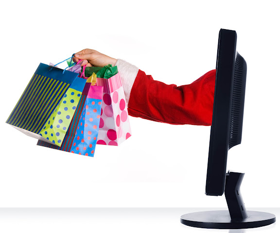 Formas de Pago en tu Negocio Online
