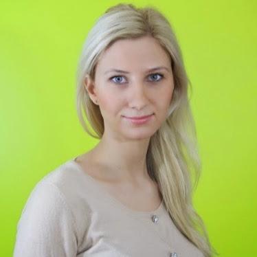 Viktorija Soldatenko Nude Photos 44