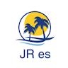 JR es