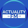 ActualityFM Radio