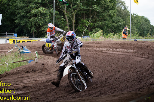 Motorcross overloon 06-07-2014 (19).jpg