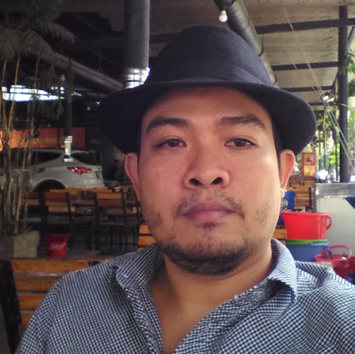 Frank Truong Photo 18