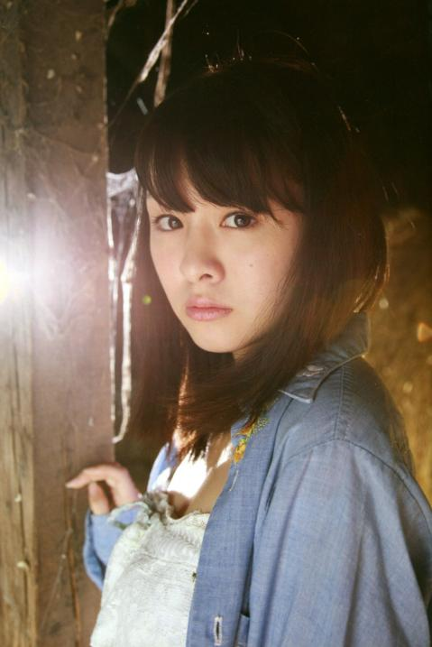 Sugaya Risako Singer, Schools J – pop music, icons, and Japan, a member of Berryz Kobo Music Group  #Japanese girl:school girl,Japanese girl,models