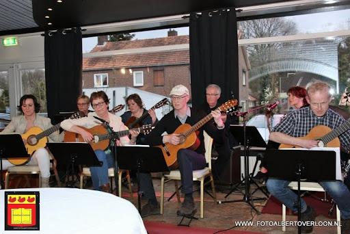 Open Podium Fanfare Vriendenkring 06-04-20113 (7).JPG
