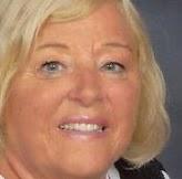 Lisa Kraft Address Phone Number Public Records Radaris
