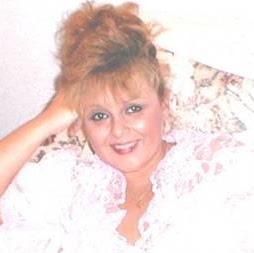 Annette Bittle