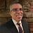 Gary Monti avatar image