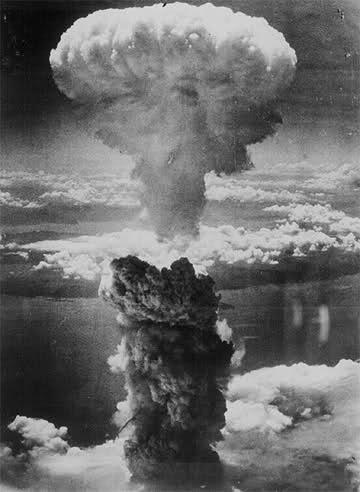 bom atom hiroshima dan nagasakistyle=