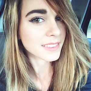 Kelsey McDonald