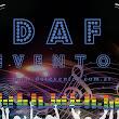Daf E