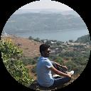 Karan Jain