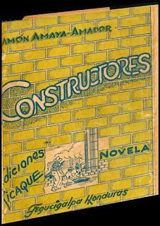 Constructores_4.jpg