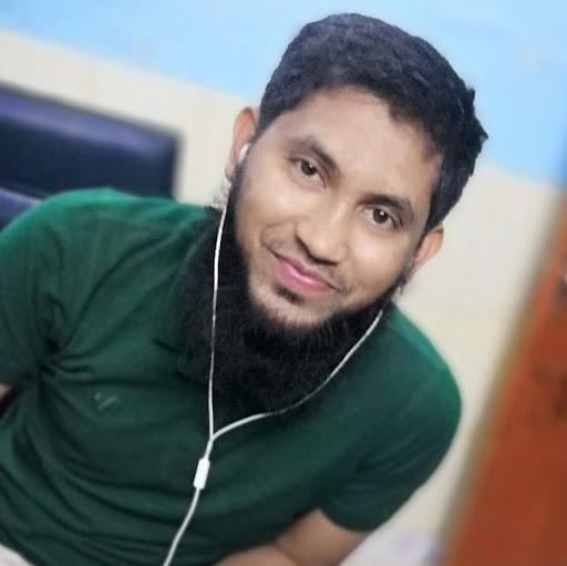 Mashiur Rahaman