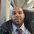jdblue5757 avatar image
