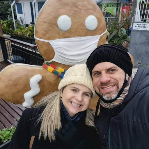 Viviane Veiga Photo 12