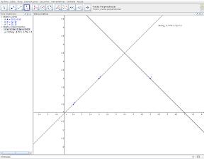 aprender matematicas - imagen 6