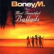 Boney%2520M.%2520 %2520Their%2520Most%2520Beautiful%2520Ballads Download CD Boney M. Their Most Beautiful Ballads