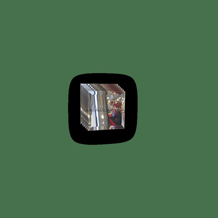 Зеркальная плитка BY 1498