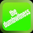 Dumbwitness