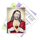 Hymns for the feast of the Sacred Heart of Jesus