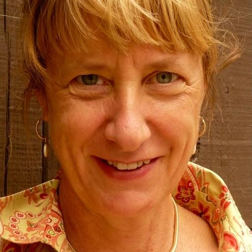 Donna Schumacher