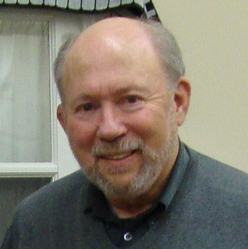 John Dickinson