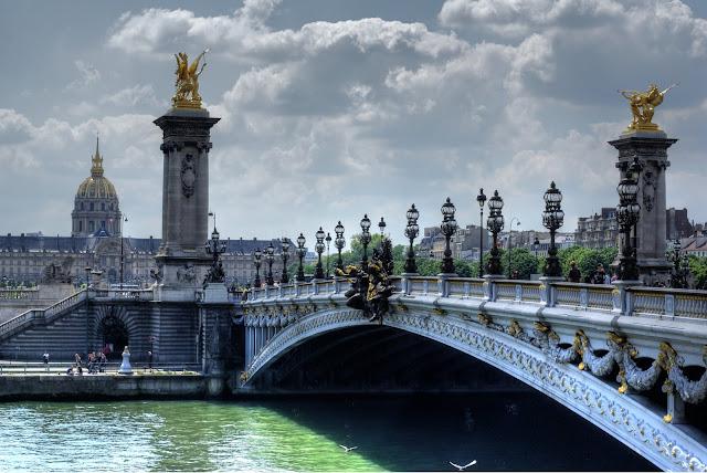 Париж, смотреть Париж, париж бесплатно, париж скачать, фото париж, лучшее в париже, карта парижа,париж отзывы, париж достопримечательности, париж францция, метро парижа, какой париж, париж город, париж скачать бесплатно,эйфелева башня, лувр, франция, франция достопримечательности, города Франции, карта Франции, Франция фото, бесплатно франция, путеводитель, скачать путеводитель, бесплатные путеводители, путеводители бесплатно, путеводитель по парижу, лучшие путеводители, фото достопримечательностей, карта с достопримечательностями